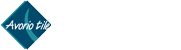 AVORIO Logo